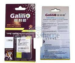BATERIJA HTC G10/ DESIRE HD/A9191/MY TOUCH/,NOVO