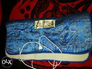 Elektricna deka