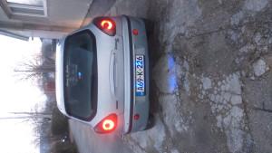Fiat bravo 1.9 jtd 2001 reg 20.6.2017