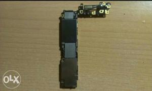 Iphone 6 matična ploča