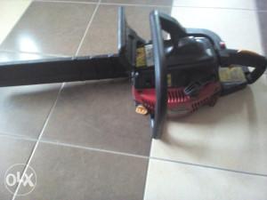 Motorka 061688279