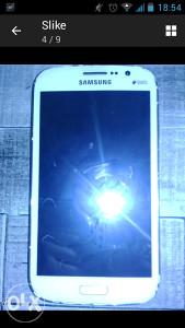Samsung Galaxy Neo Grand Duos