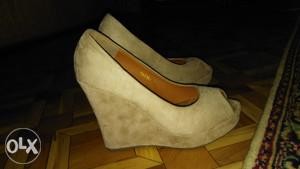 Cipele br 36