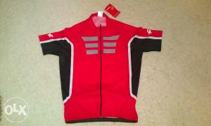 Biciklistički dres XL BRIKO
