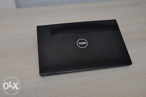 Laptop DELL Studio 1558 ZA DIJELOVA