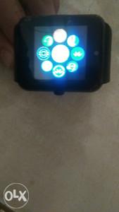 Smart Watch Lemfo GT08