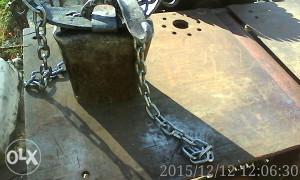Zvona za bikove
