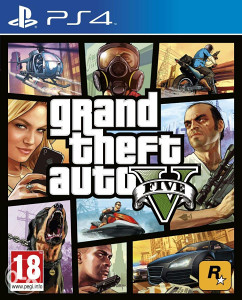 Ps4 igre Playstation 4 igre
