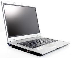 Laptop MPC TransPort T2400