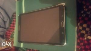 Samsung Tablet T330NU