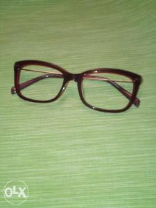 Okvir za dioptrijske naočale