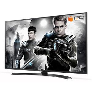 """LG 49LH630V FullHD Smart 49"""" LED TV"""