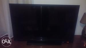 Tv TOSHIBA LED