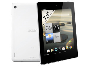 Tablet Acer Iconia Tab A1 810