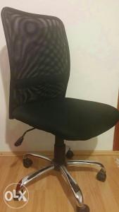 Kompjuterska stolica