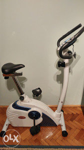 Kucno sobno biciklo Twinn