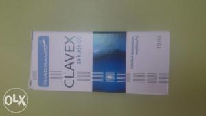 Clavex-Uklanjanje Bradavica