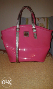 Torba pink