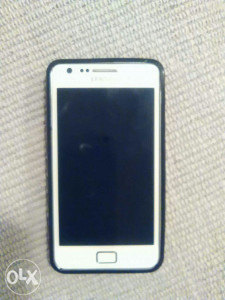 Mobitel samsung s2+