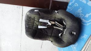 sjedalica za djecu 2