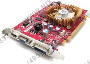 MSI GeForce 9500 GT 1GB 128-Bit  PCI Express 2.0 x16