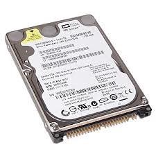 Hard disk za laptop ATA