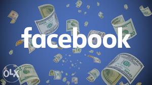 Izrada i održavanje Facebook stranica