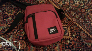 Torbica Nike
