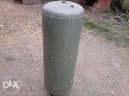 boca za kompresor pjeskaru 120l