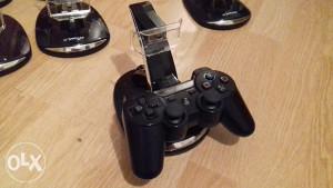 PS3 punjac dzojstika