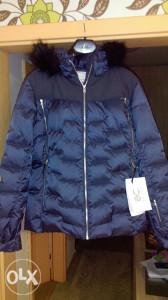 Ženska original jakna