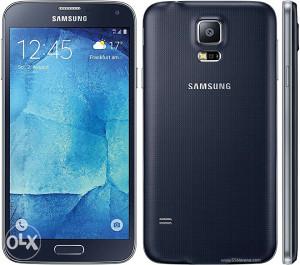 Samsung Galaxy S5 Neo samo novo 066 686 304