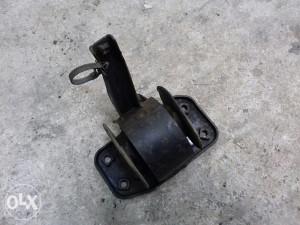 Nosac motora hyundai lantra