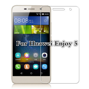 Zaštitno Kaljeno Staklo za Huawei Enjoy 5