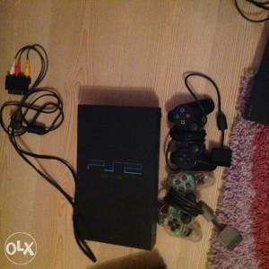 PS2 super stanje
