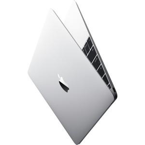 "Apple MacBook 12 ""Retina: 1.2 GHz / 512 SSD / 8GB"