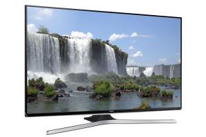 """SAMSUNG 40"""" Smart TV 40J6202 FullHD, Wi-Fi, 200Hz"""