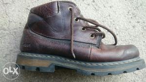 Muške čizme dr Martens