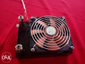 Radiator za Vodeno Hladnje Thermaltake