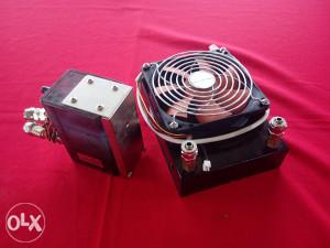 Vodena pumpa za Vodeno hladjenje