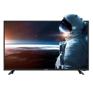"""VIVAX Full HD 55"""" LED TV-55LE75T2"""