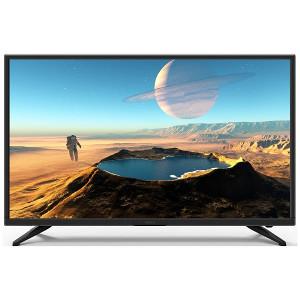 "VIVAX Full HD 40"" LED TV IMAGO 40LE91T2"