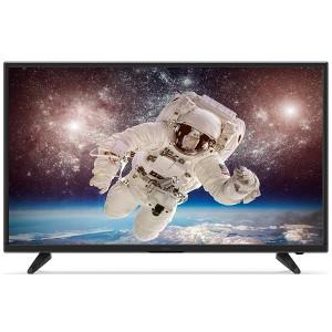 """VIVAX HD 32"""" LED TV IMAGO 32LE91T2"""