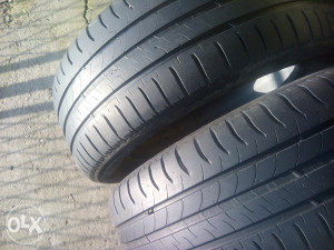 GUME LJETNE 205/55/16 MICHELIN ENERGY 2X...