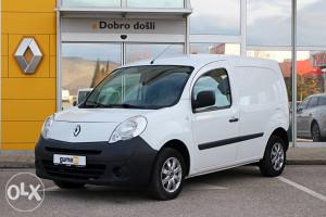 Renault Kangoo Express 1.5 dCi 70 KS