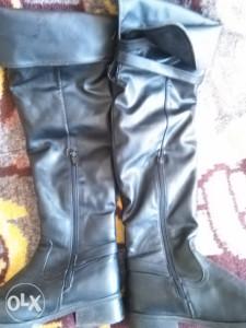 zenske cizme zimske