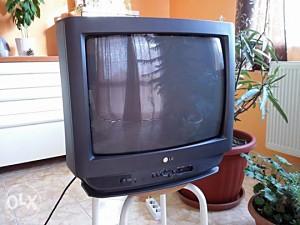 Televizor LG kolor