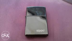 Zippo upaljac original 1