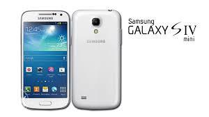 samsung galaksi s4 mini
