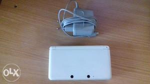 Nintendo 3DS  IGRA LEGO
